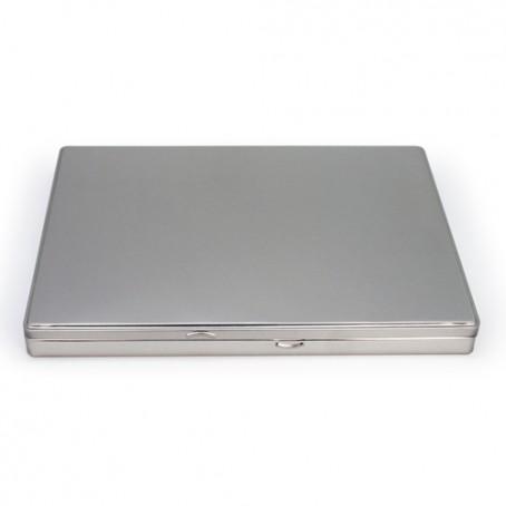 Caixa metal A4