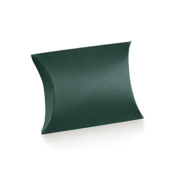 Embalagem tipo almofada