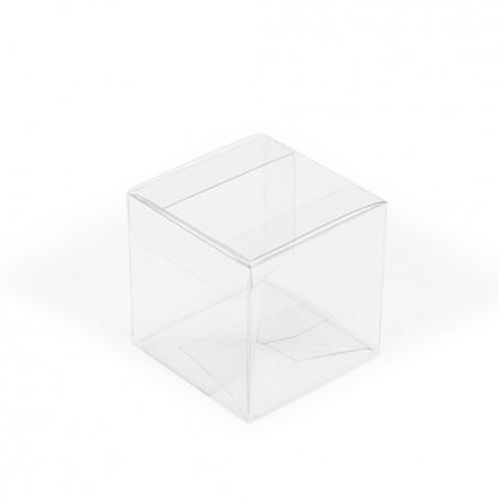 Cubo PET