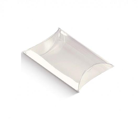 Blister transparente | Caixa acetato transparente