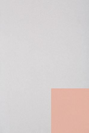 Papel de embrulho com duas cores